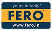 common logo FERO(MASTER)-01.png