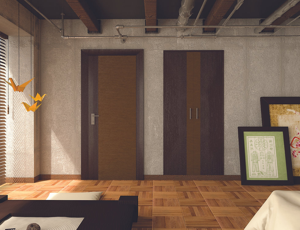 06_Bedroom.jpg