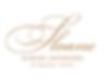 Sloane Logo .png