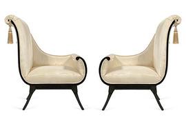 regency chair.JPG