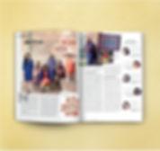 Press Cover Pichvai-04.jpg