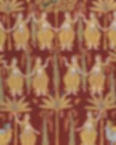 448_12-Gopies-Red_42-x-35.jpg