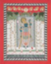 446-Shrinathji gopashtmi-45.5 x 35.jpg