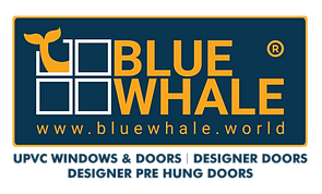 Blue Whale logo NEW small-01.png