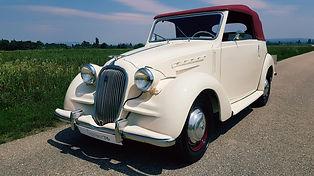 Simca 8 cab (327).jpg