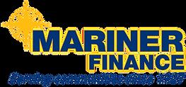 MarinerFinance.png