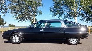 Citroen CX prestige.jpg