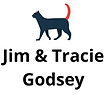 Jim & Tracy Godsey.png