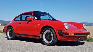 Porsche 911 SC (10).jpg