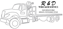 R&DWrecker.png