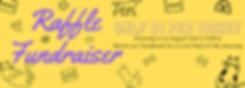 Raffle Banner 2020 Website (1).png