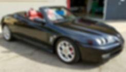 Alfa GTV (2).jpg