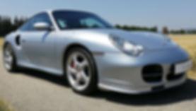 Porsche 996 turbo (2).jpg