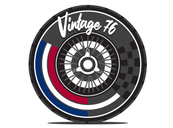 vintage 76 - logo small.png