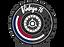 vintage 76 logo.png