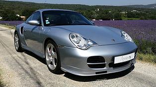 Porsche 996 turbo (3).jpg