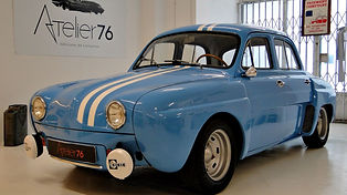 Renault Dauphine evoc Gordini (1).jpg