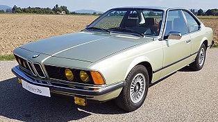 BMW 633CSi (8) - miniature.jpg