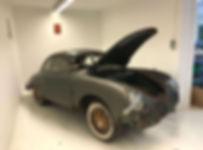 Porsche_356_à_restaurer.jpg