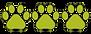 Cat - Pawprint Rating 0.png