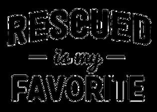 rescuedismyfavorite.png