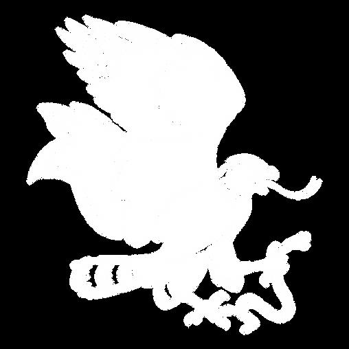 Nousu-Kotka-valkoinen.png