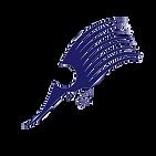 Logo, Wtausta, ei tekstiä_edited.png