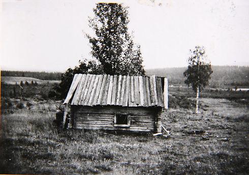 Hillen ja Saiman sauna.jpg
