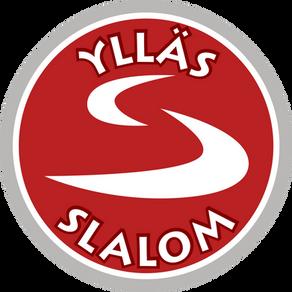Ylläs-Slalom ja Ylläksen Nousu yhdistyvät