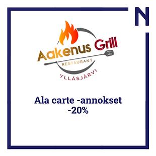N-jäsenedut Aakenus Grilli.png