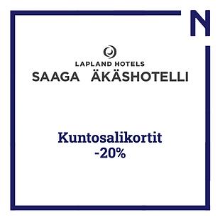 N-jäsenedut Saaga ja Äkäshotelli-2.png