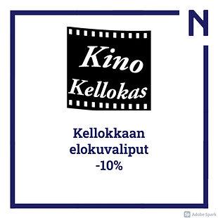 N-jäsenedut Kino Kellokas.jpg