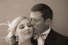 00061weddingimagesforwebsite.jpg