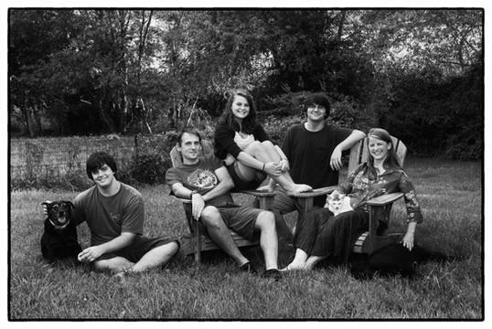 2009AugustWalshfamilyatTurkeyHill005-Edi
