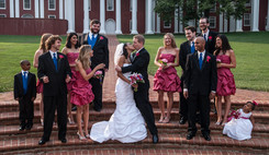 00080weddingimagesforwebsite.jpg