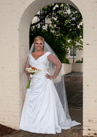 00047weddingimagesforwebsite.jpg