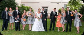 00048weddingimagesforwebsite.jpg