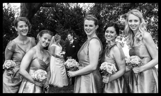 00049weddingimagesforwebsite.jpg