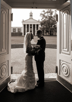 00081weddingimagesforwebsite.jpg