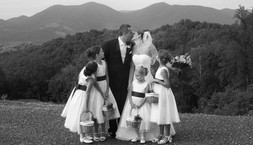 00069weddingimagesforwebsite.jpg