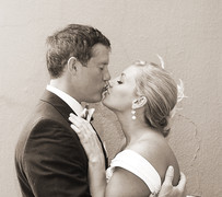 00060weddingimagesforwebsite.jpg
