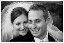 00067weddingimagesforwebsite.jpg