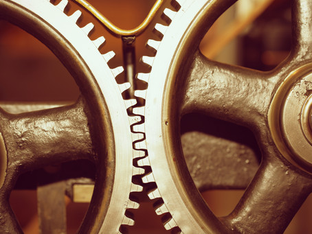 Change and performance management: two crucial and interlinked leadership capabilities
