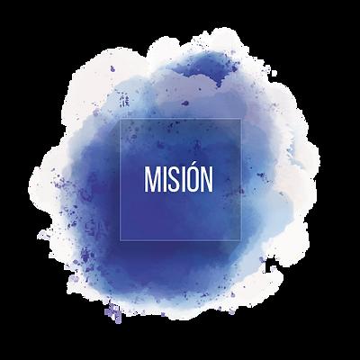 mision_Mesa%20de%20trabajo%201_edited.png