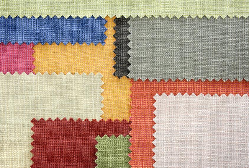 multi-color-fabric-texture-samples.jpg