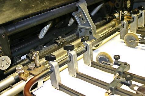 maquina offset.jpg