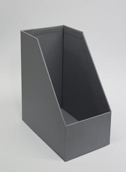 Binder / Brochure boxes