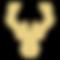 stagengland.com gold logo 2 (3).png
