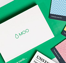 50 Free Business Cards Moo Best Business Cards