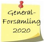 Generalforsamling 2020.png